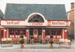 a_zumpke_02