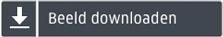 downloadimg