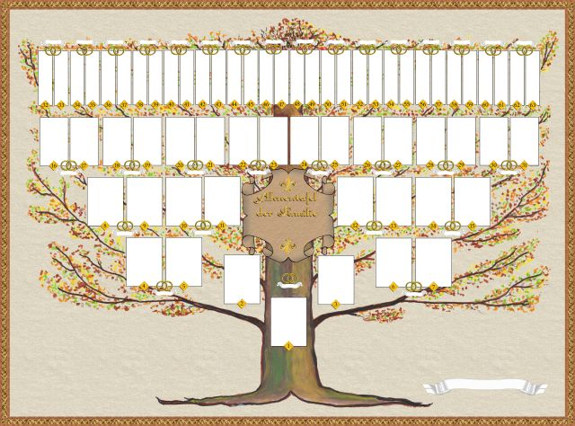 genealogie-2[1]