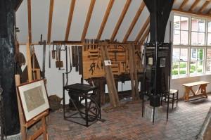 Zompenmuseum 2
