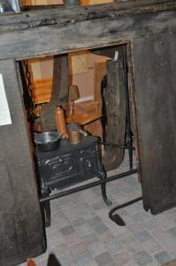 Zompenmuseum 4