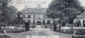 a_oosterhof_300