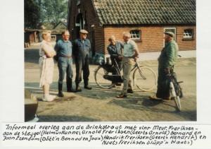 bij de boerderij van Freriksen(Geert)