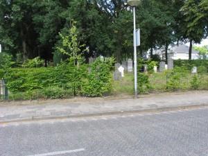 oude begraafplaats 001