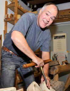 Gerrit Schuitemaker 2